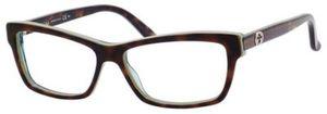 Gucci 3562 Eyeglasses