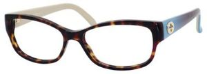 Gucci 3569 Prescription Glasses