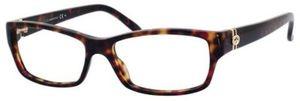 Gucci 3573 Eyeglasses