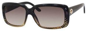 Gucci 3575/S Eyeglasses