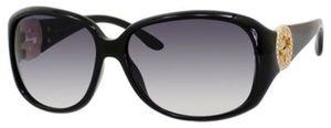 Gucci 3578/S Eyeglasses