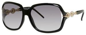 Gucci 3584/N/S Eyeglasses