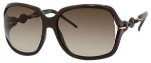 Gucci 3584/S Eyeglasses