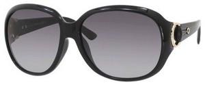 Gucci 3621/F/S Glasses