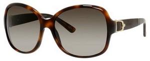 Gucci 3638/S Glasses