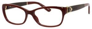 Gucci 3639 Eyeglasses