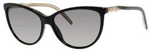 Gucci 3641/S Glasses