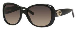 Gucci 3644/N/S Glasses