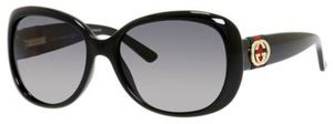 Gucci 3644/S Glasses