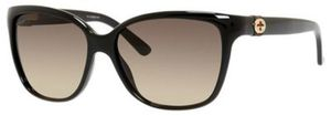 Gucci 3645/S Eyeglasses