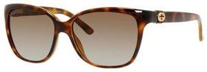 Gucci 3645/S Glasses