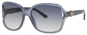 Gucci 3646/S Glasses
