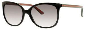 Gucci 3649/S Eyeglasses