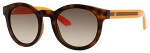 Gucci 3653/S Glasses
