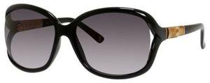 Gucci 3671/S Eyeglasses