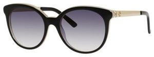 Gucci 3674/S Eyeglasses
