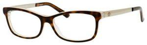 Gucci 3678 Eyeglasses