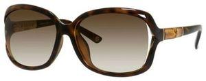 Gucci 3685/F/S Prescription Glasses
