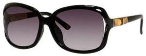 Gucci 3685/F/S Eyeglasses