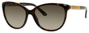 Gucci 3692/S Prescription Glasses