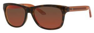 Gucci 3709/S Eyeglasses