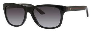 Gucci 3709/S Prescription Glasses