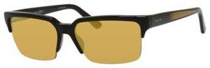 Gucci 3710/S Prescription Glasses