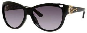 Gucci 3711/S Prescription Glasses