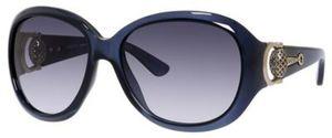 Gucci 3712/S Prescription Glasses