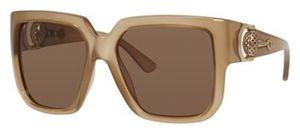Gucci 3713/S Eyeglasses