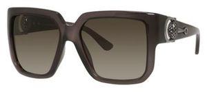 Gucci 3713/S Prescription Glasses