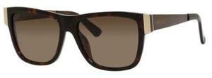Gucci 3718/S Prescription Glasses