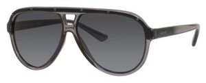 Gucci 3720/S Prescription Glasses