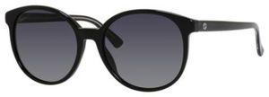Gucci 3722/S Prescription Glasses