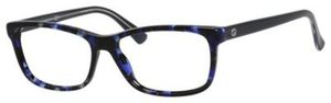 Gucci 3723 Eyeglasses
