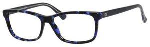 Gucci 3723 Eyeglasses