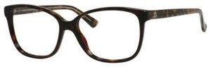 Gucci 3724 Eyeglasses