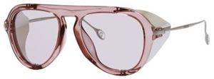 Gucci 3737/S Prescription Glasses