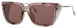 Gucci 3738/S Prescription Glasses