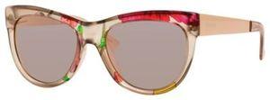 Gucci 3739/S Eyeglasses