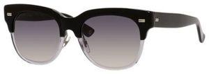 Gucci 3744/S Eyeglasses