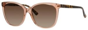 Gucci 3751/S Eyeglasses