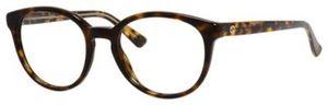 Gucci 5001/C/S Glasses
