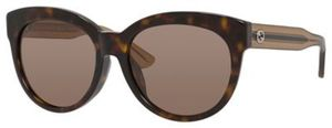 Gucci 3757/F/S Eyeglasses