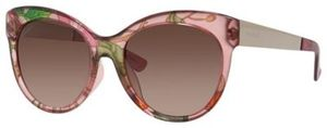 Gucci 3760/F/S Eyeglasses