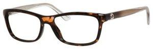 Gucci 3766 Eyeglasses