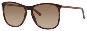Gucci 3767/S Eyeglasses