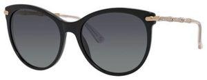 Gucci 3771/N/S Eyeglasses