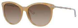 Gucci 3771/S Eyeglasses