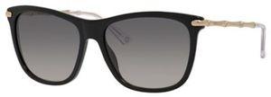 Gucci 3778/S Eyeglasses